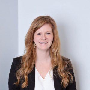 Kristi Gage-Linderman