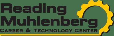 Reading Muhlenberg Career and Technology Center