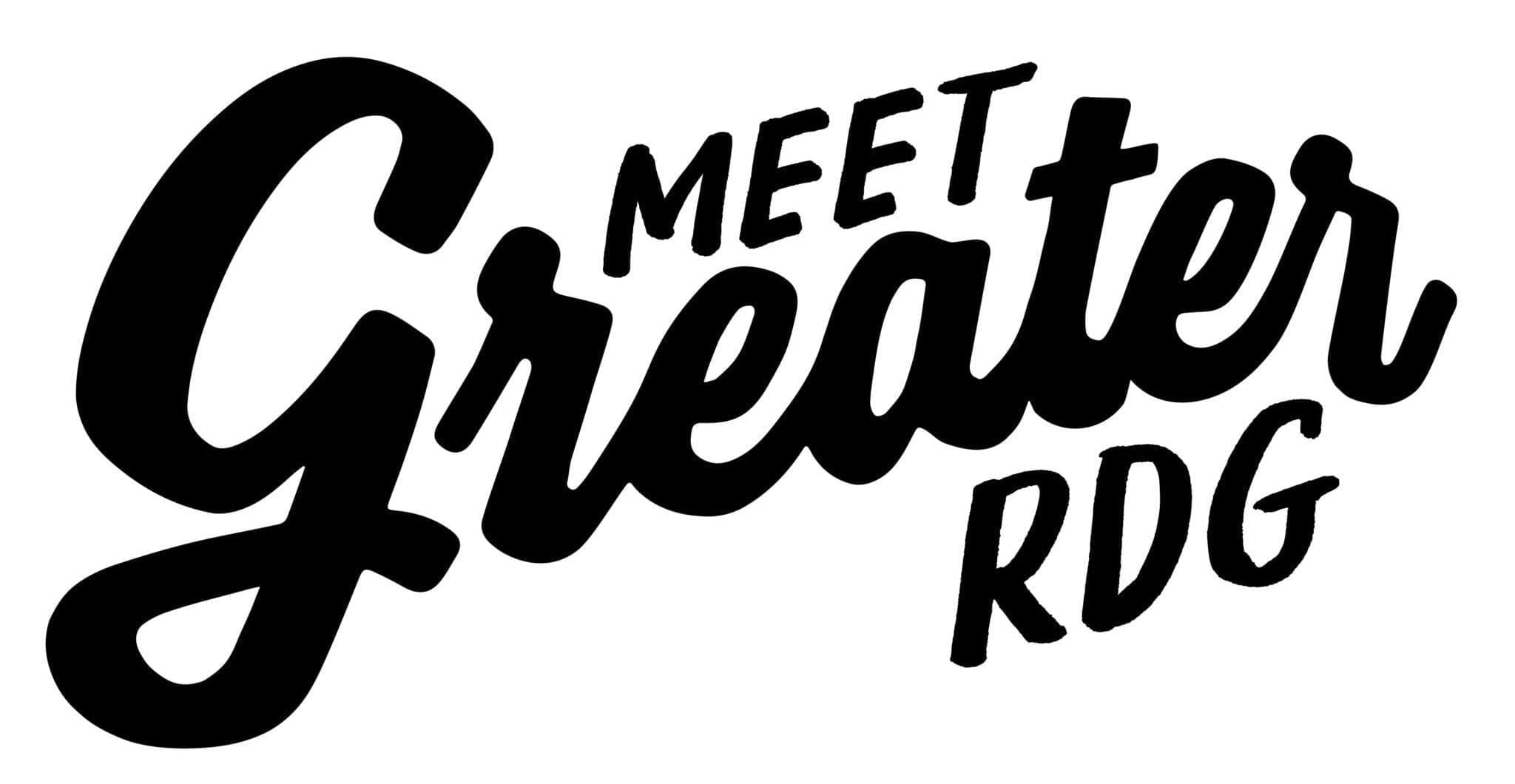 Meet Greater Reading